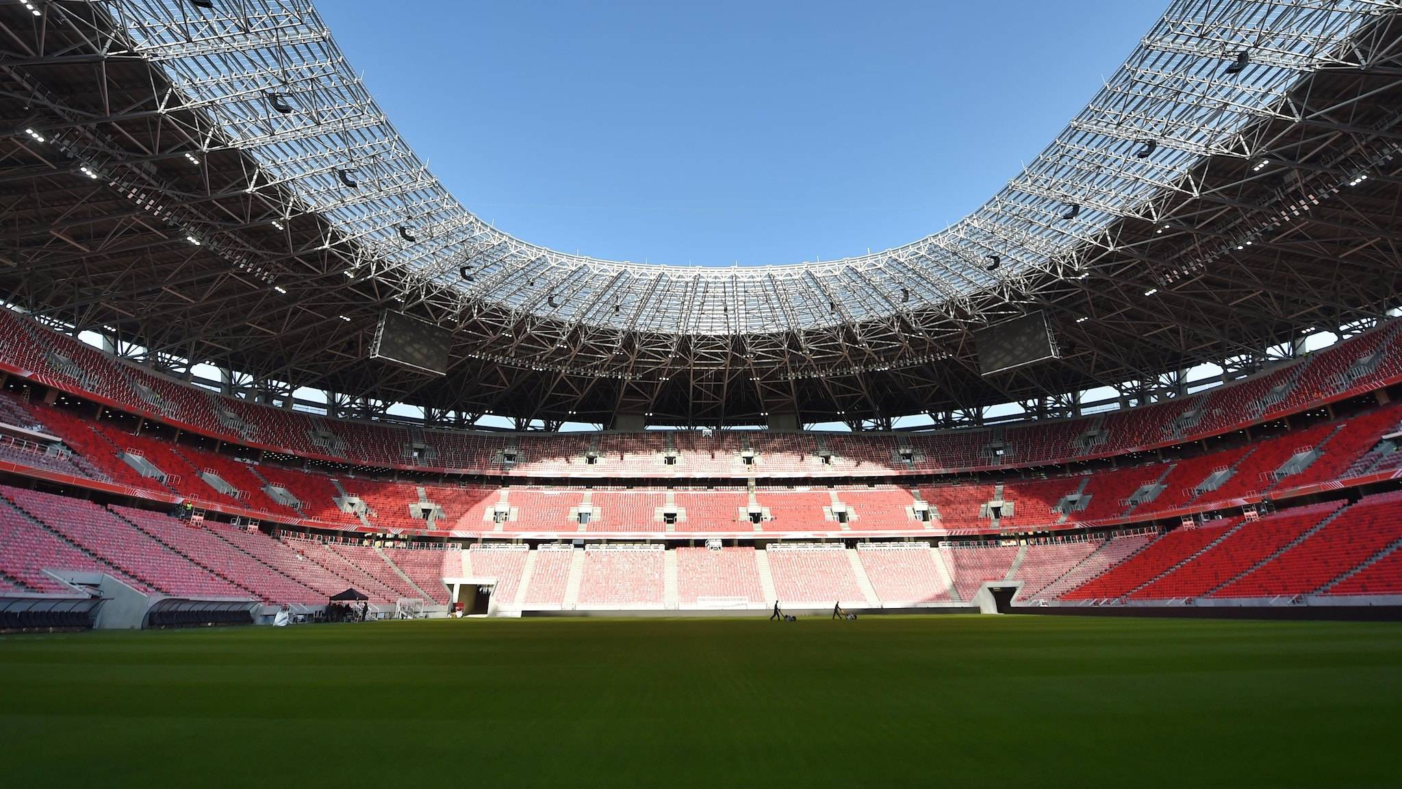 champions league venue changes