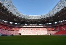 uefa confirms leipzig vs liverpool venue change